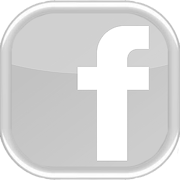 Facebook Account Link